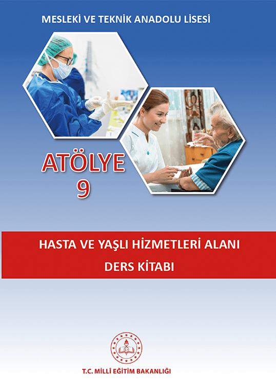 ATÖLYE