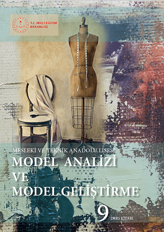 MODEL ANALİZİ ve MODEL GELİŞTİRME