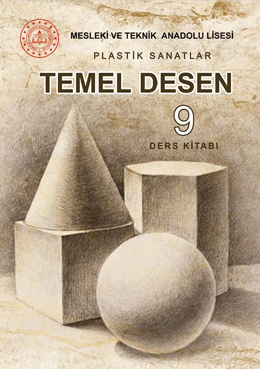 TEMEL DESEN