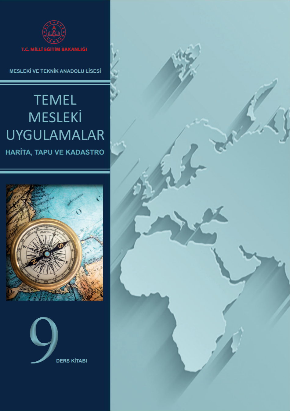 TEMEL MESLEKİ UYGULAMALAR