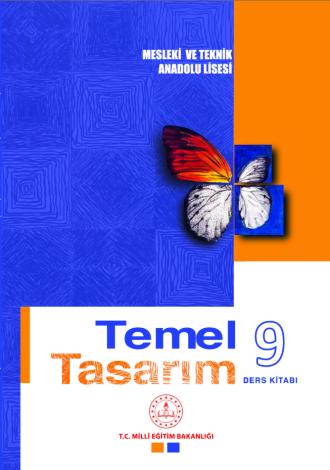 TEMEL TASARIM